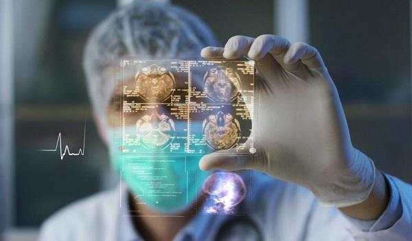 Global Summit Telemedicine & Digital Health 2020