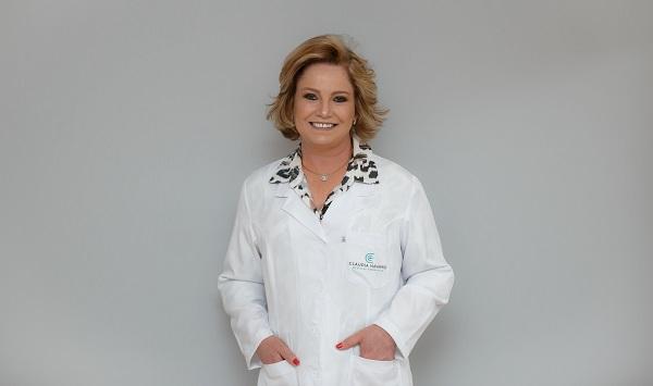 Coronavírus: a saúde pede socorro e o médico pede apoio