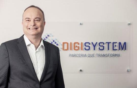 Digisystem recebe prêmio de Melhor Canal de Distribuição da Philips