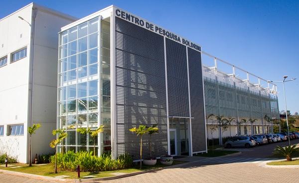 Fundação Banco do Brasil e Boldrini assinam acordo para gestão de fundo patrimonial