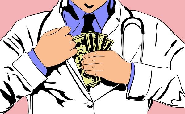 Polícia Federal confirma esquema bilionário em faculdades de medicina