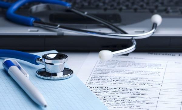 Academia Nacional de Medicina abre inscrições para prêmios de 2020