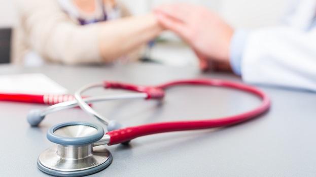 O sentido de humanizar os cuidados a quem precisa