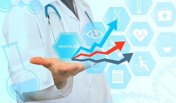 ABIMED debate importância socioeconômica da Indústria Médica