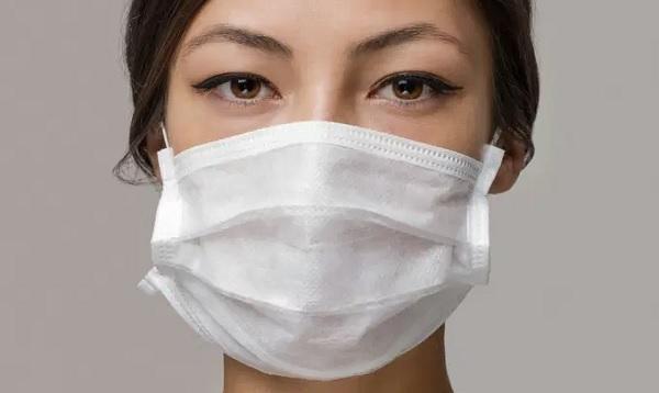 Covid-19: Vendas de máscaras têm aumento de 117% no Brasil