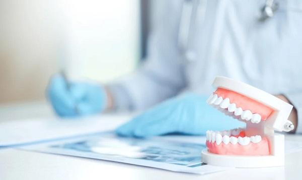 Segundo IESS, número de planos odontológicos cresceu mais de 10 vezes