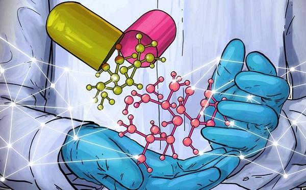 Brasil somará 625 mil novos casos de câncer em 2020