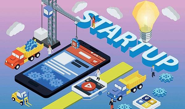 São Leopoldo abre inscrição para o programa de aceleração de startups