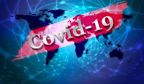 BID anuncia áreas de apoio a países afetados pela COVID-19