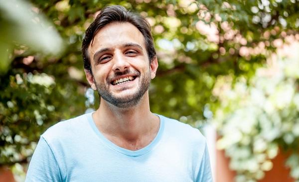 MedRoom contrata Gabriel Hidd como Chefe de Operações