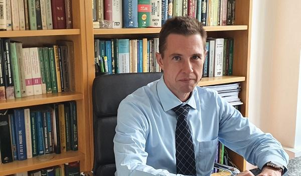 Hutrin pretende avançar em compliance hospitalar