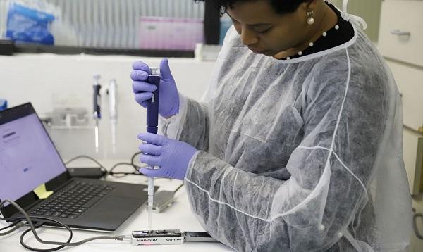 Laboratórios da Embrapa serão usados para testes da Covid-19