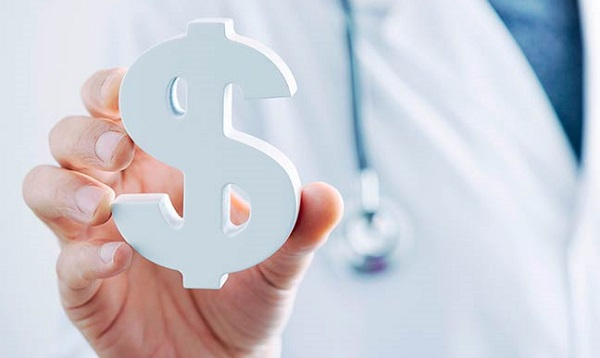 Estudo do IESS debate os benefícios dos gastos tributários em saúde