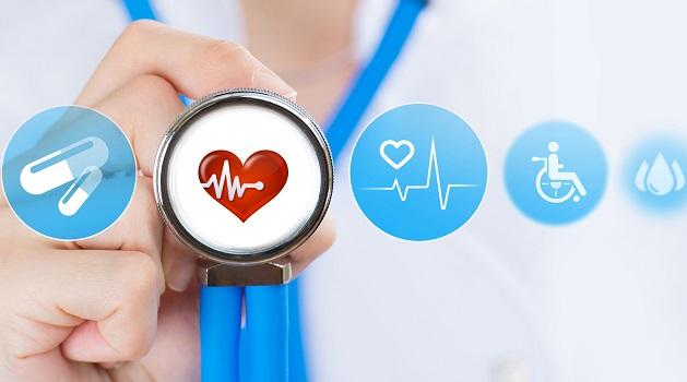Docctor Med lança franquia para o segmento de saúde