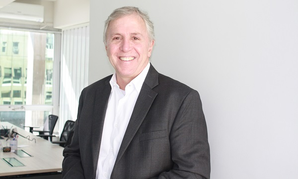 Telemedicina no Brasil – precisamos refletir sobre a regulamentação