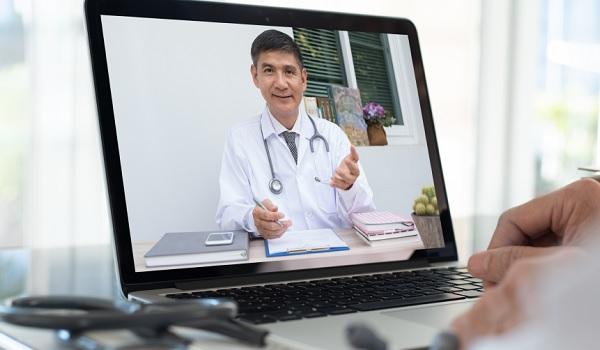 Qualirede lança serviço de Teleatendimento para planos de saúde
