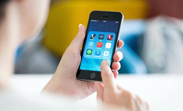 App monitora casos de Covid-19 em 3 estados