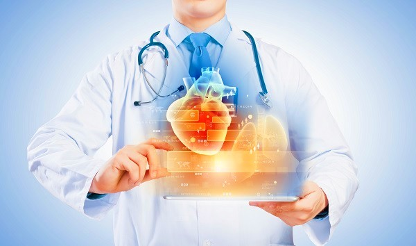Cardiômetro, da SBC, concorre a Prêmio Euro de inovação em saúde