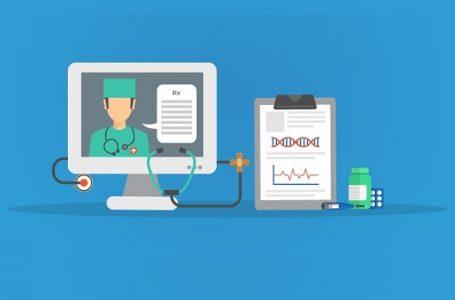 ANS aprova solicitações médicas emitidas eletronicamente durante a pandemia