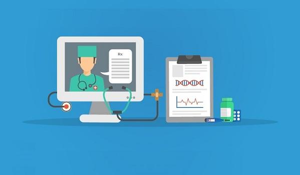 dr.consulta e Uello firmam parceria para entrega de receitas de medicamentos controlados