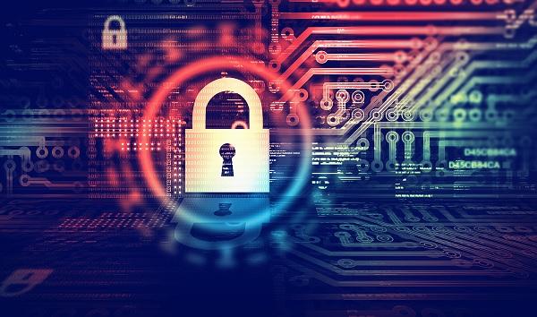 Memed contrata consultoria e avança em privacidade de dados