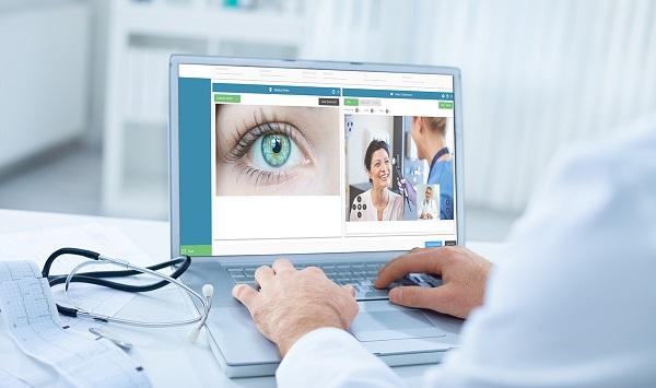CFM alerta para remuneração médica adequada por serviços de telemedicina