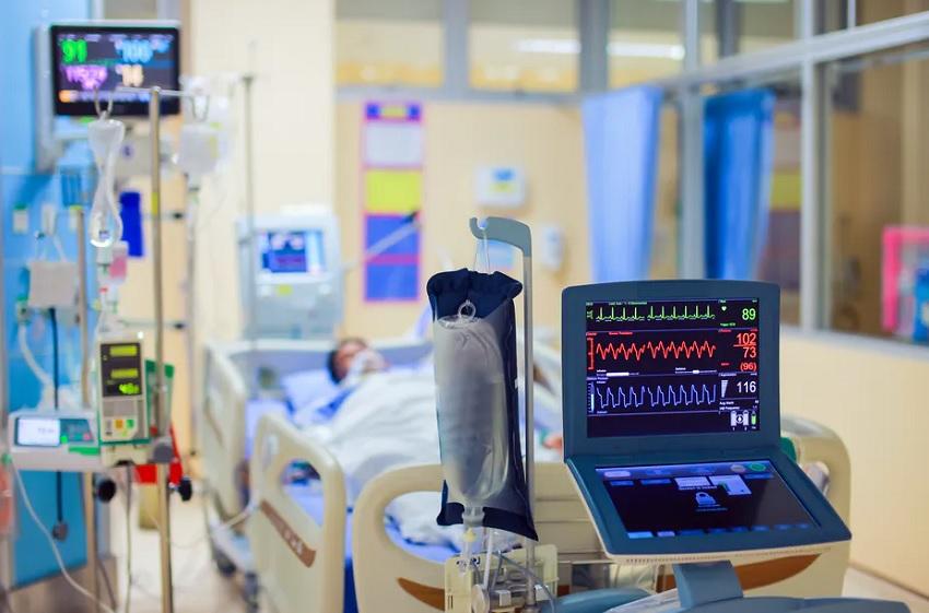 CFM divulga novos critérios para funcionamento de UTIs