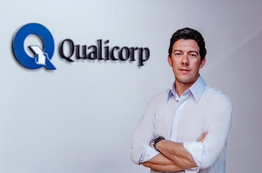 Qualicorp anuncia auxílio financeiro para corretores impactados pela Covid