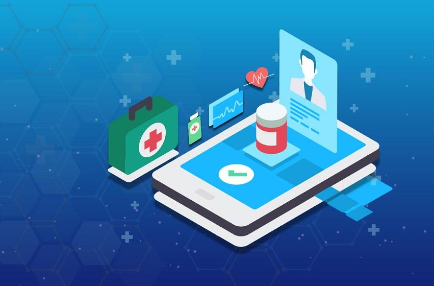 73% utilizam serviços de telemedicina oferecidos por empregadores