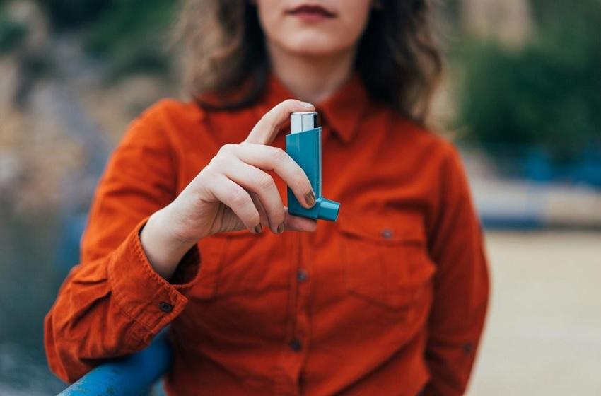 54,5% dos adultos têm fator de risco para ter Covid-19 grave