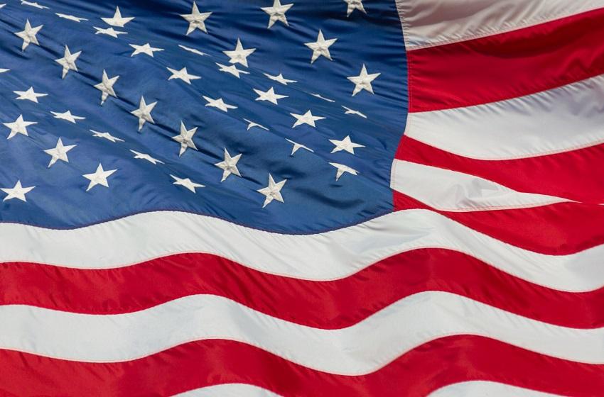 EUA anunciam assistência adicional de US$ 2,5 milhões ao Brasil