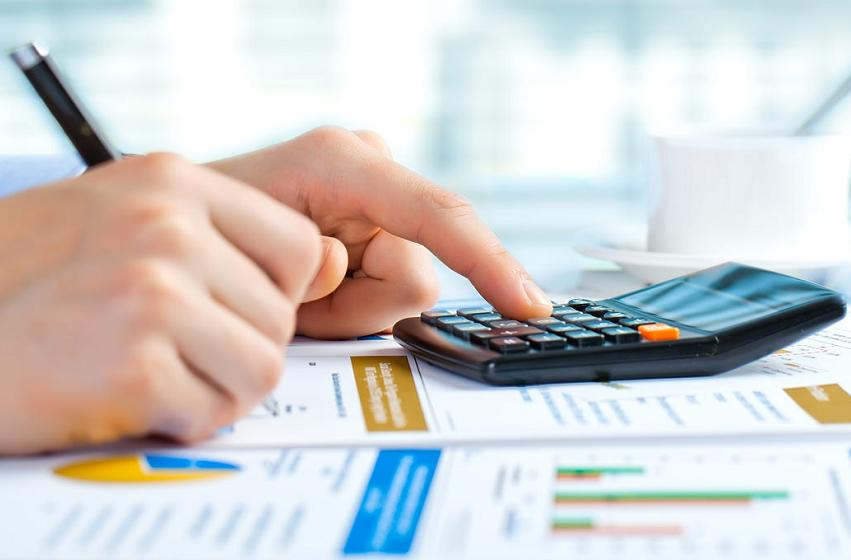 Ressarcimento: ANS repassou R$ 491 milhões ao SUS no primeiro semestre