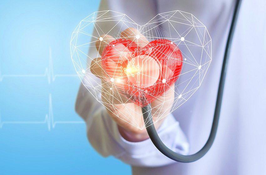 Pandemia e a assistência a doenças cardiológicas agudas e crônicas