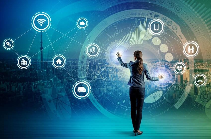 Digisystem promove webinar gratuito para discutir o legado digital da Covid