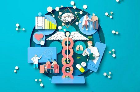 ANS aponta impactos da Covid-19 em planos de saúde