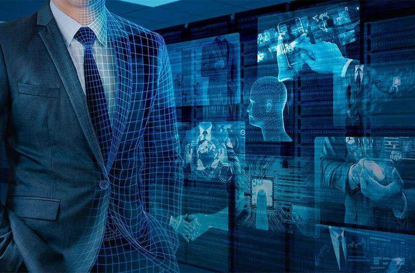 Philips promove congresso digital para profissionais de saúde