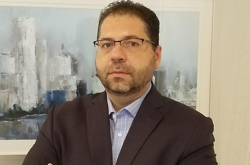 Emerson Eugenio de Lima analisa crescimento da Governança na Saúde