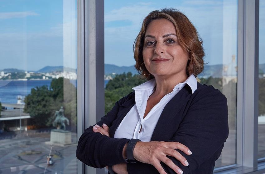 Claudia Toledo: a pandemia e o desafio da informação baseada em evidência