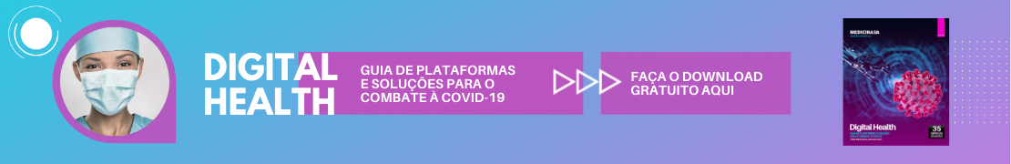 MedicinaSA - GuiaPlataformas 2020