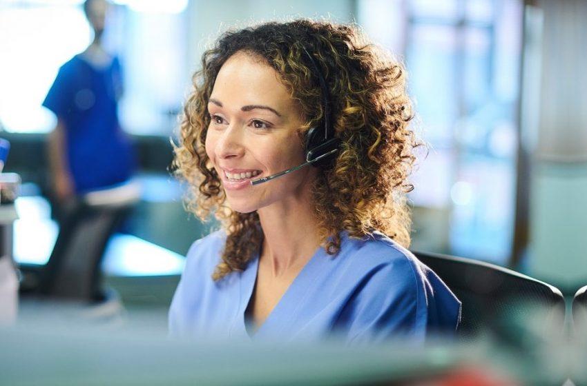 Gestão de atendimento telefônico é obstáculo para sucesso de clínicas