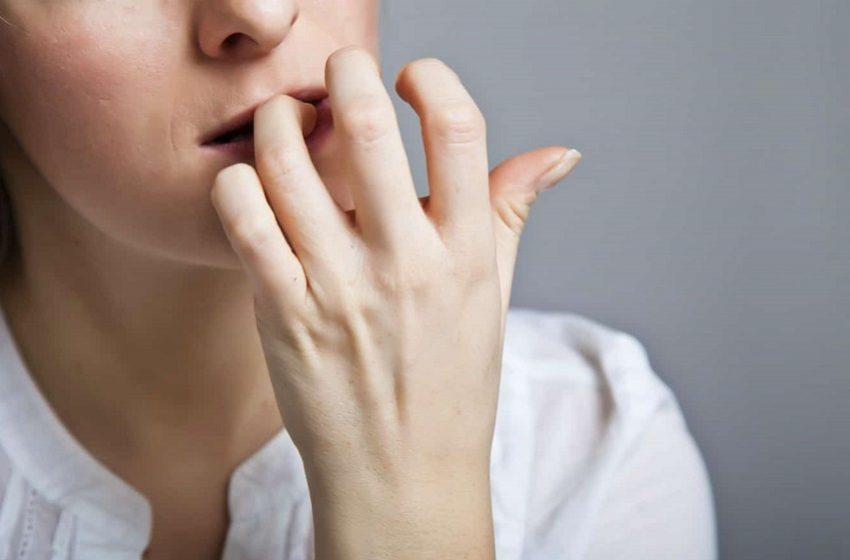 Pandemia: De 16 países, Brasil é o que mais sofre com ansiedade