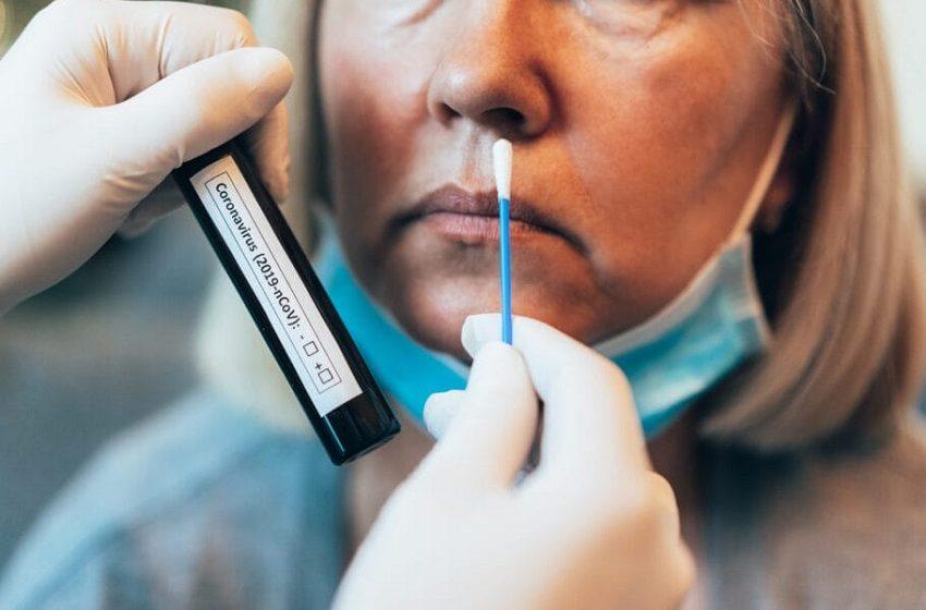 Laboratório brasileiro desenvolve teste de Covid mais acessível e em larga escala