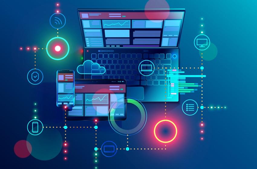 7 tendências da tecnologia para a área médica