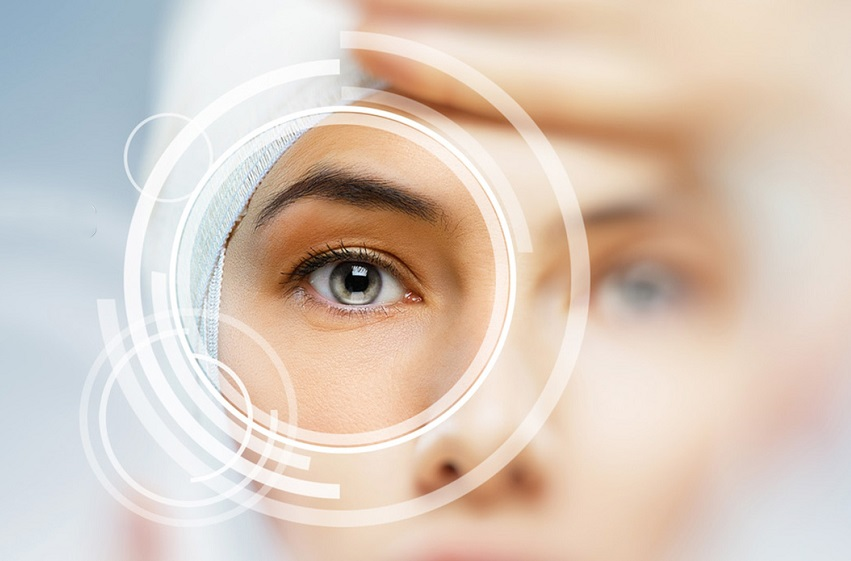 Grupo IPO investe R$ 3 milhões e passa a atuar no segmento oftalmológico