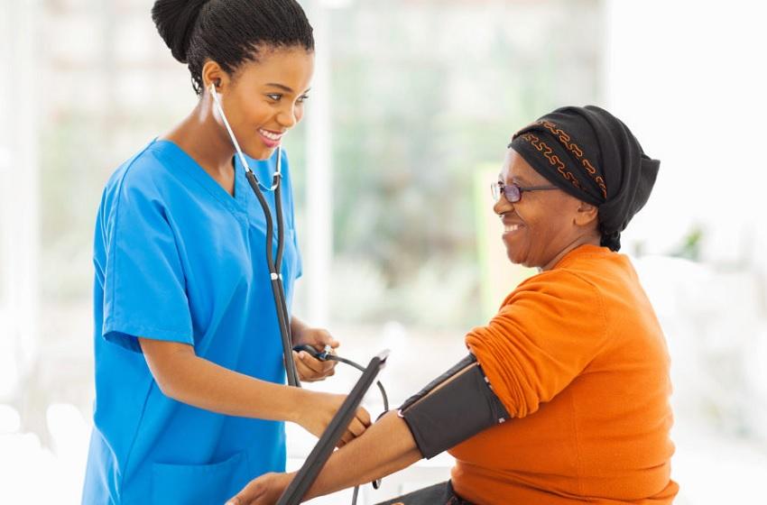 Estudo do BCG mostra que consultas médicas eletivas sofreram redução de 80%