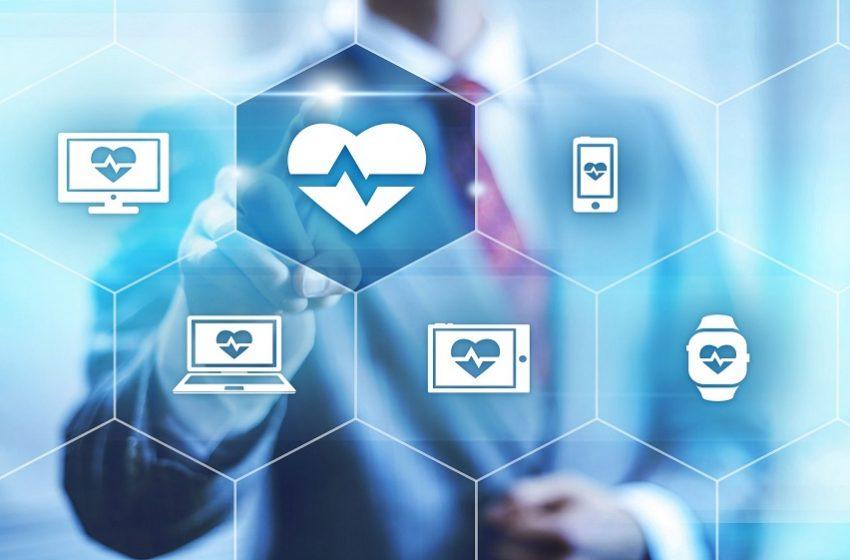 Tecnologia na saúde: principais inovações intensificadas pela Covid