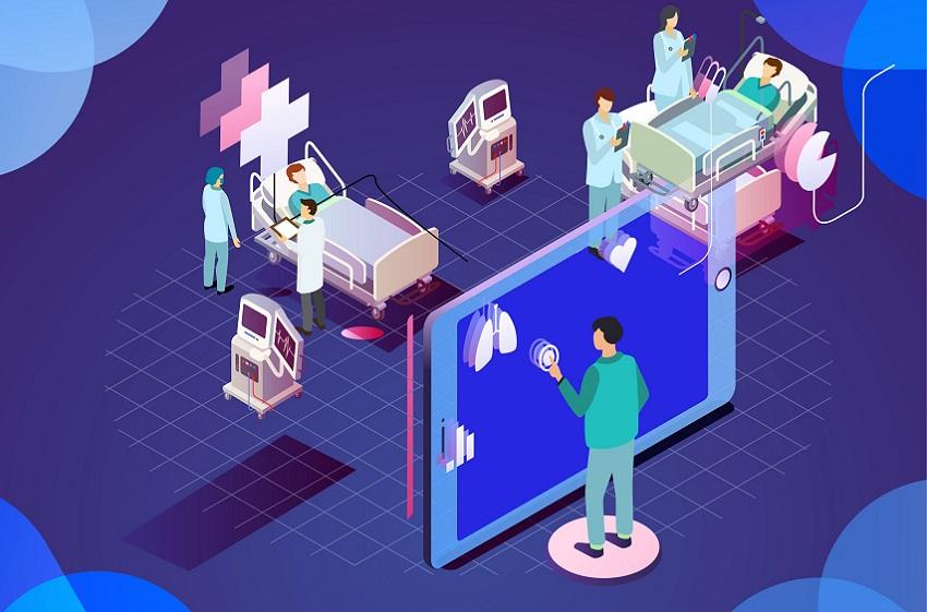 5 necessidades das instituições de saúde na atual realidade