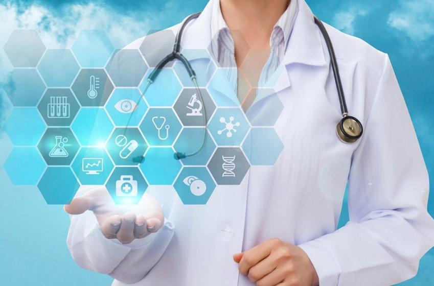KPMG: pandemia deve intensificar transformação digital na saúde