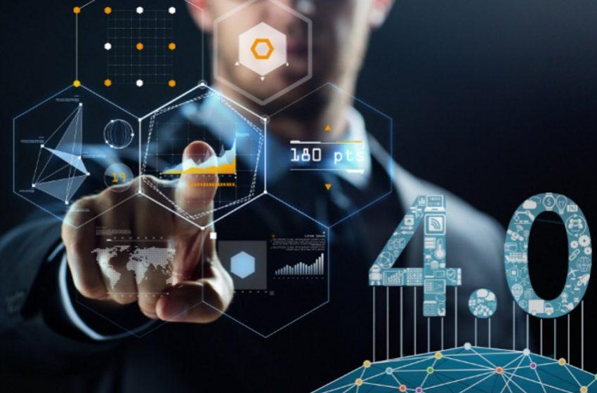 ABIMED debate tecnologias 4.0 e o futuro da indústria médica