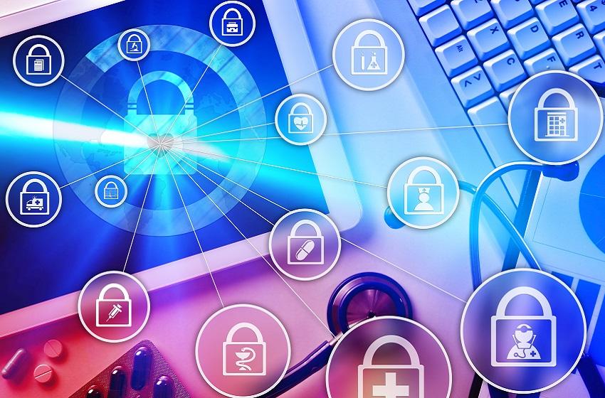 Cibersegurança: 8 questões que os sistemas de saúde negligenciam